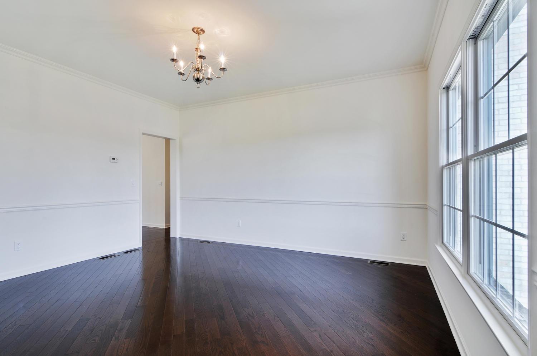 Hillsborough NJ-large-024-24-Family Room-1500x997-72dpi