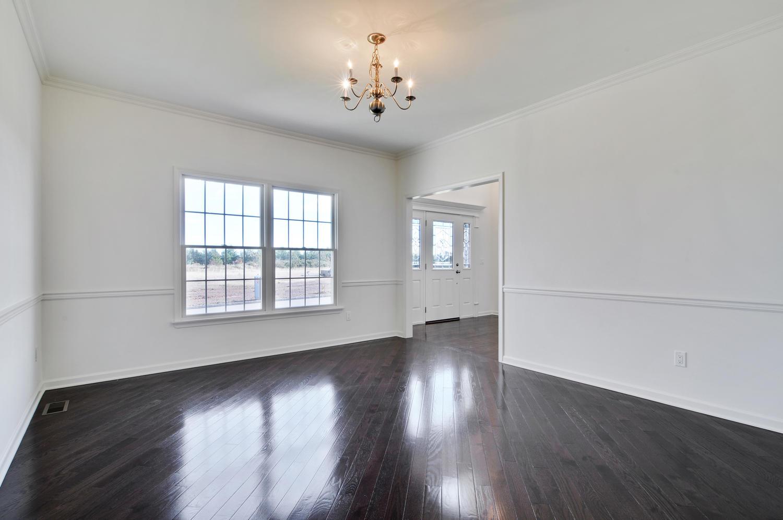 Hillsborough NJ-large-025-23-Family Room-1500x997-72dpi
