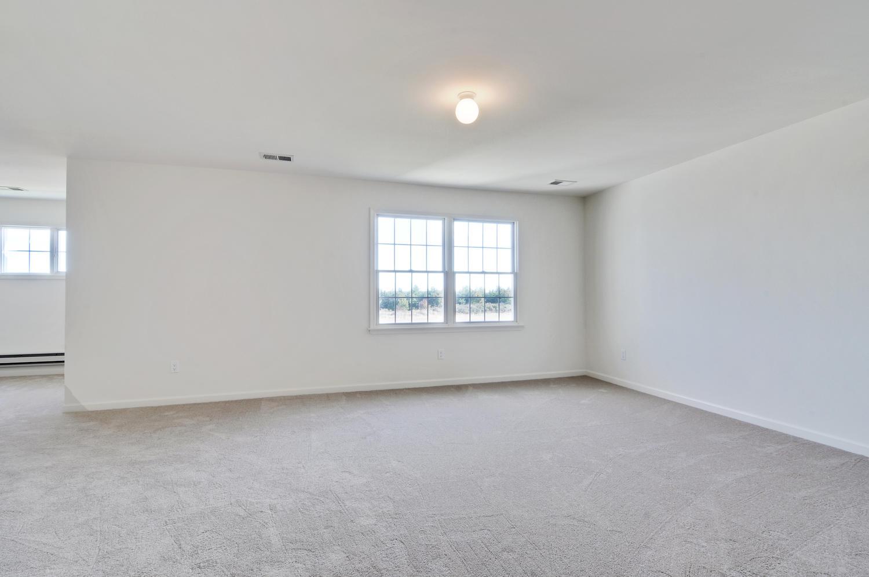 Hillsborough NJ-large-028-27-Master Bedroom-1500x997-72dpi