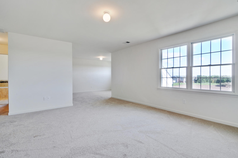 Hillsborough NJ-large-029-42-Master Bedroom-1500x997-72dpi