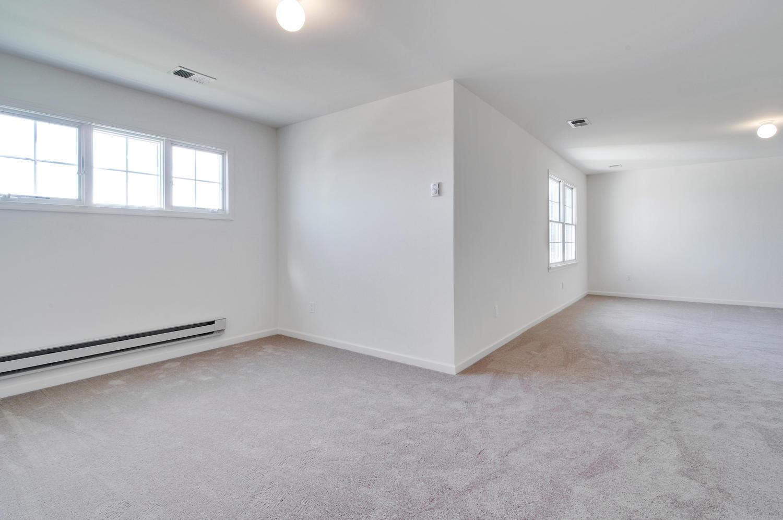 Hillsborough NJ-large-030-28-Master Bedroom-1500x997-72dpi