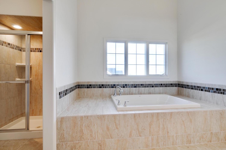 Hillsborough NJ-large-031-33-Master Bathroom-1500x997-72dpi