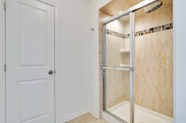 Hillsborough NJ-large-033-36-Master Bathroom-1500x997-72dpi
