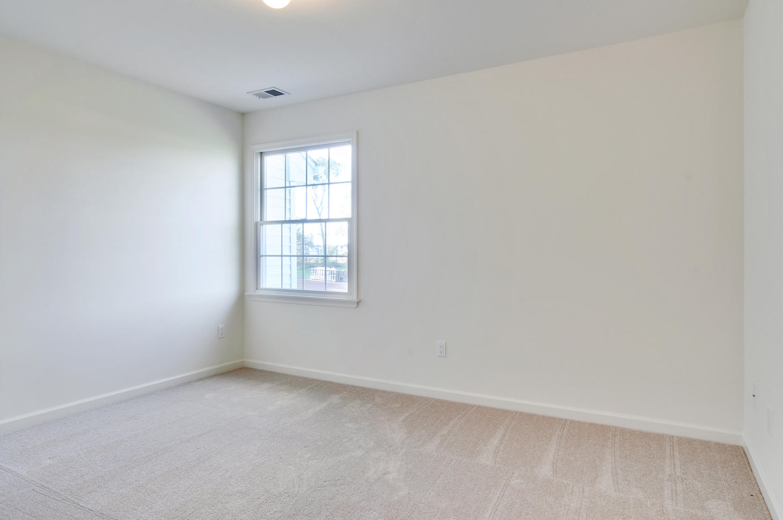 Hillsborough NJ-large-034-40-Bedroom-1500x997-72dpi