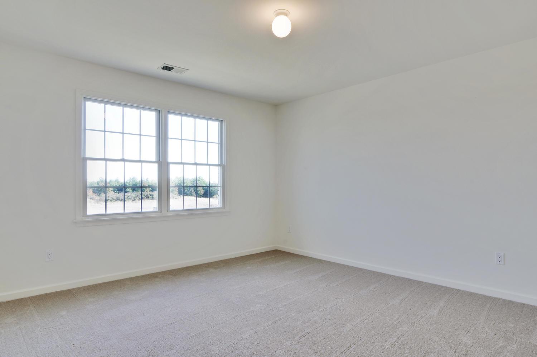 Hillsborough NJ-large-035-31-Bedroom-1500x997-72dpi