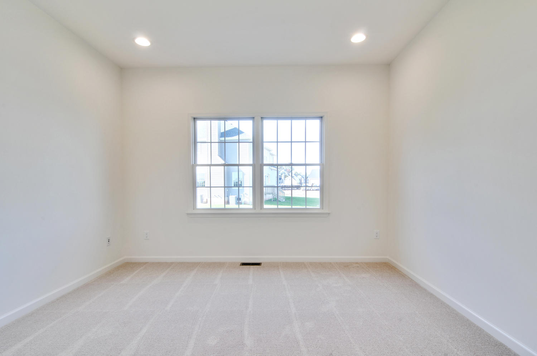 Hillsborough NJ-large-036-37-Bedroom-1500x997-72dpi