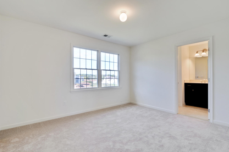 Hillsborough NJ-large-037-35-Bedroom-1500x997-72dpi