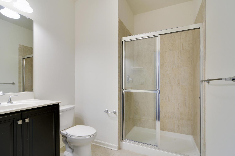 Hillsborough NJ-large-038-30-Bathroom-1500x997-72dpi