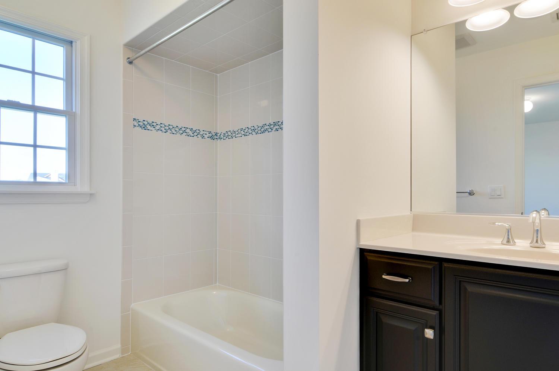 Hillsborough NJ-large-039-32-Bathroom-1500x997-72dpi