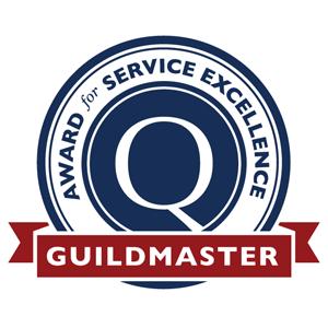 Guildmaster_300px
