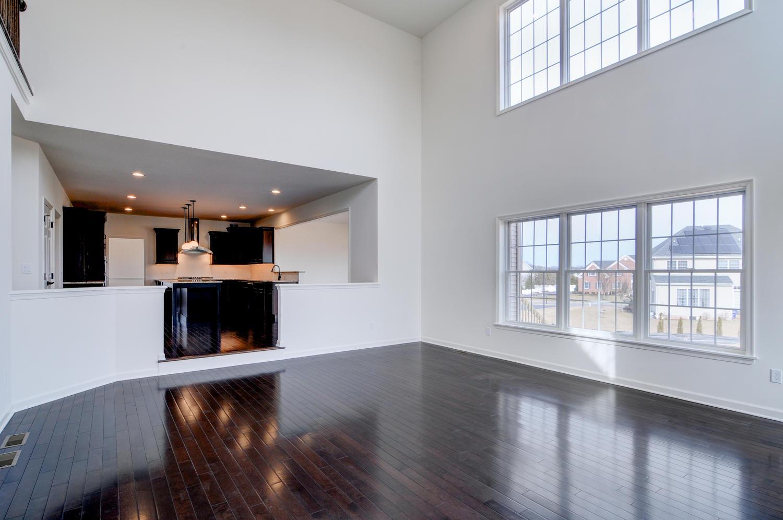 15 LaTourelle Dr Hillsborough-large-012-39-Living Room-1500x997-72dpi