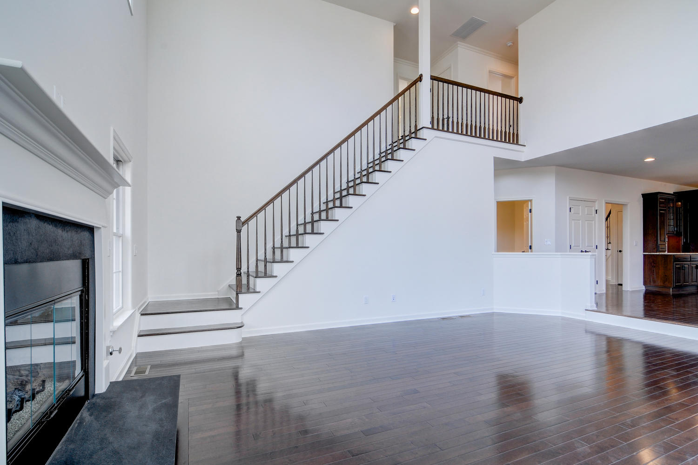 15 LaTourelle Dr Hillsborough-large-013-9-Living Room-1500x997-72dpi