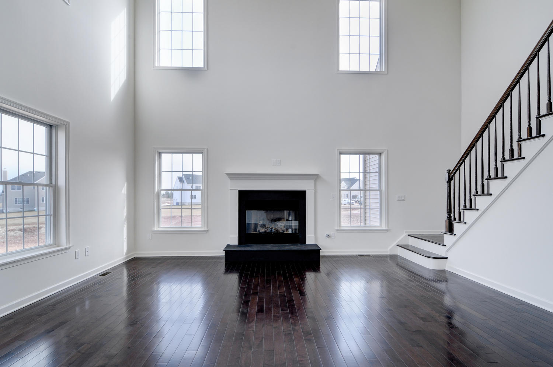 15 LaTourelle Dr Hillsborough-large-014-28-Living Room-1500x997-72dpi