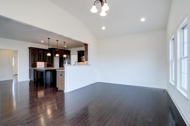 15 LaTourelle Dr Hillsborough-large-015-8-Living Room-1500x996-72dpi