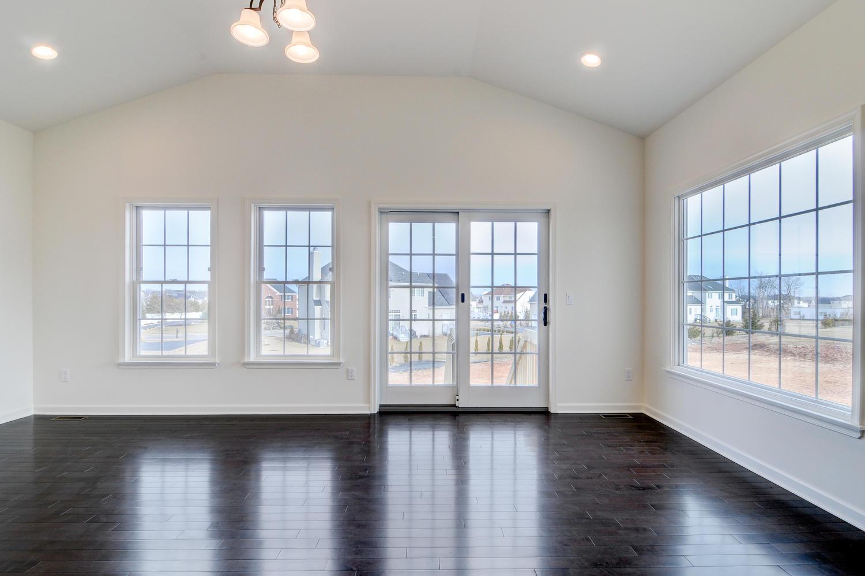 15 LaTourelle Dr Hillsborough-large-016-4-Living Room-1500x997-72dpi