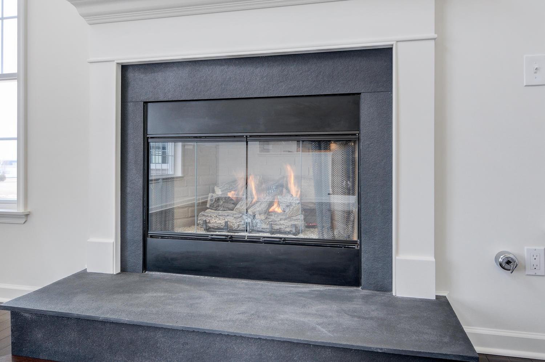 15 LaTourelle Dr Hillsborough-large-017-18-Living Room-1500x997-72dpi