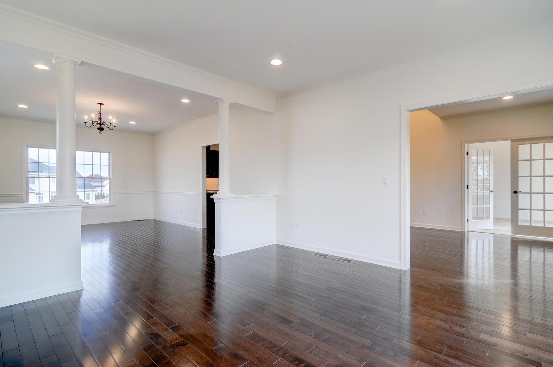 15 LaTourelle Dr Hillsborough-large-024-32-Family Room-1500x997-72dpi