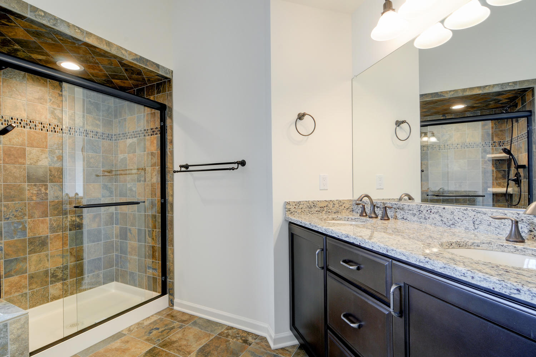 15 LaTourelle Dr Hillsborough-large-031-41-Master Bathroom-1500x997-72dpi-1
