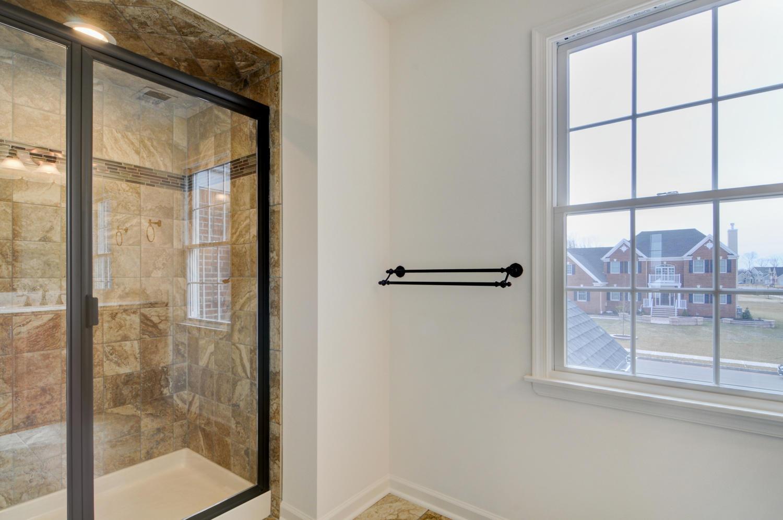 15 LaTourelle Dr Hillsborough-large-032-10-Master Bathroom-1500x996-72dpi