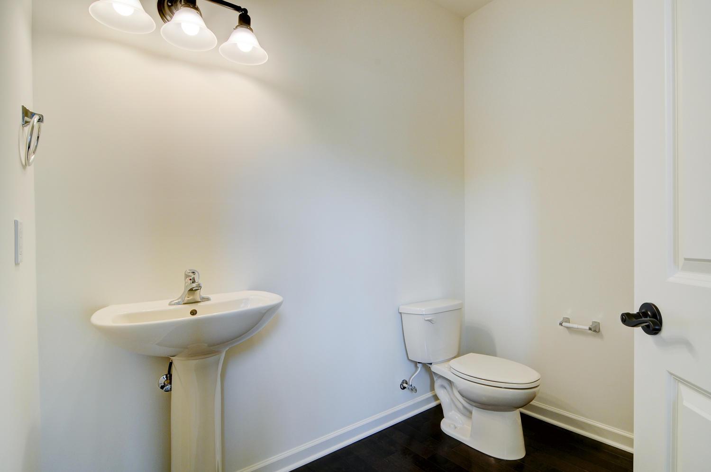 15 LaTourelle Dr Hillsborough-large-041-1-Bathroom-1500x997-72dpi