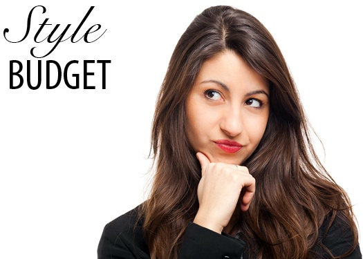 How To Reconcile Style And Budget When Planning A Nj Home
