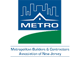 METRO Builders and Contractors Association of NJ