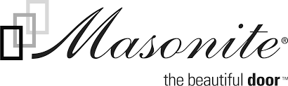 Masonite_Doors_Logo