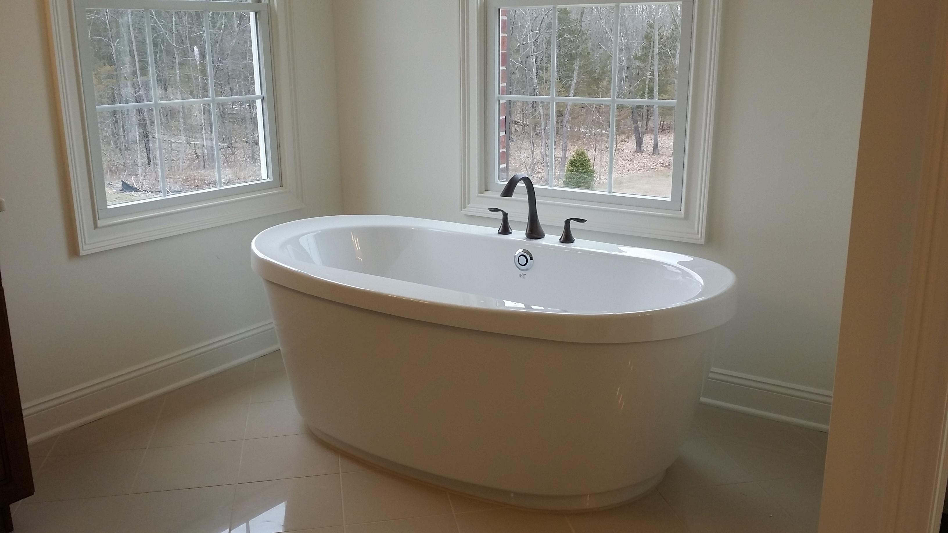 Master Bath Free Standing Tub.jpg