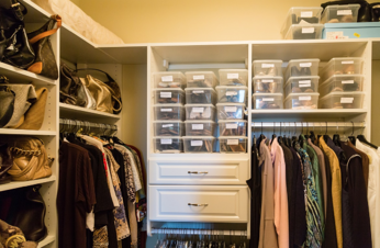New Jersey Closet Solutions.png