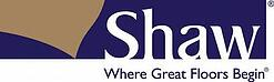 Shaw_Carpets.jpg