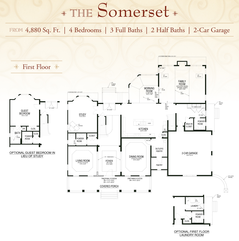 Somerset_1st flr 05-22-17.jpg