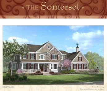 Somerset_Brochure.jpg