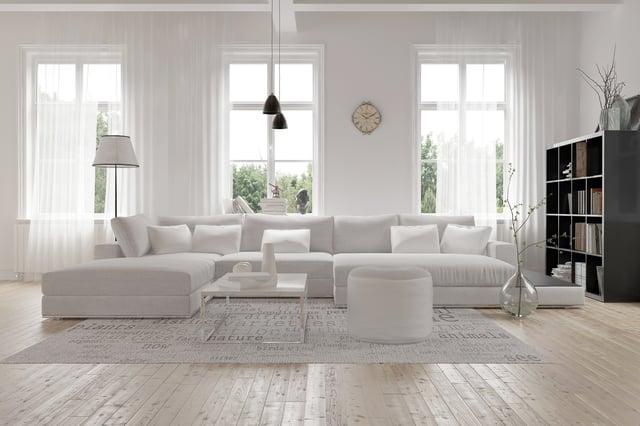 White-Living-Room.jpg