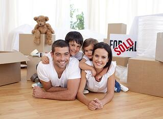 bigstock-Happy-Family-After-Buying-New--resized.jpg
