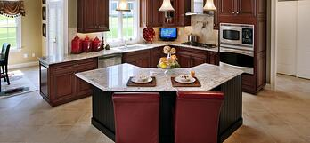 6 Tips to Care for Your Kitchen Cabinets.jpg