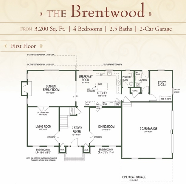 Making Sense Out of Floor Plans for Your New Jersey Home-2.jpg