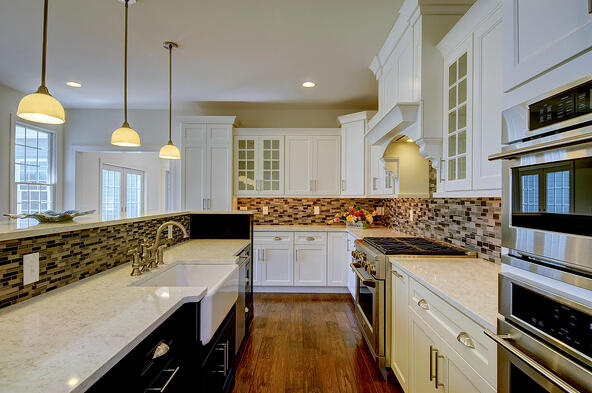 New homes for sale in montgomery nj for New jersey home builders
