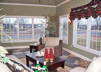 Why Windows Matter In Your Nj Home And Why We Use Andersen