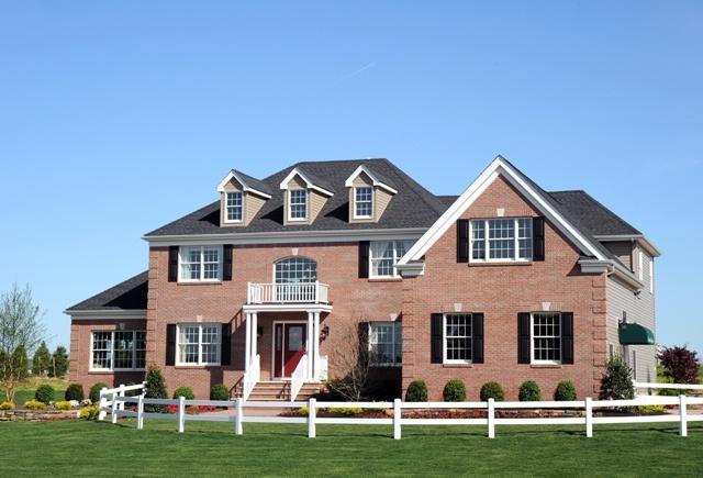 building-new-home-in-hillsborough-nj
