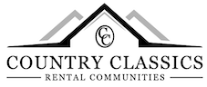 country-classics-rental-communities-logo