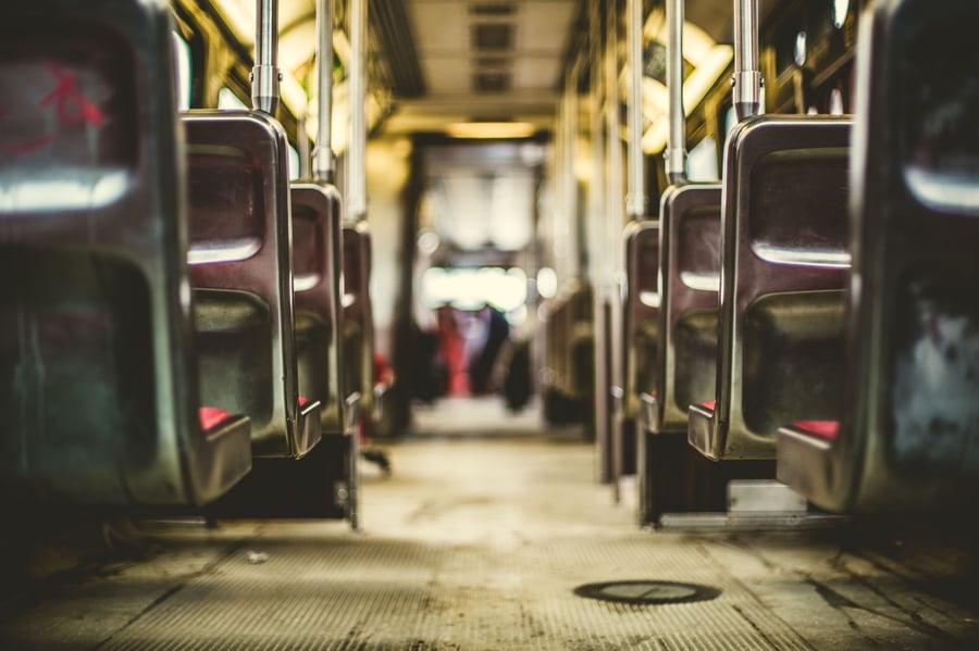 Hillsborough-Transportation