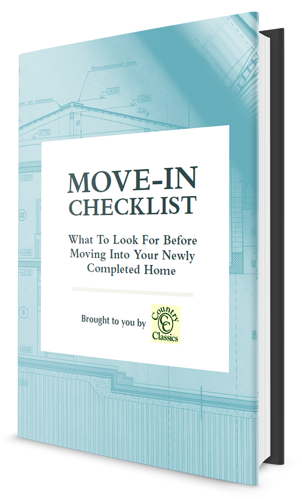 move-in-checklist-ebook