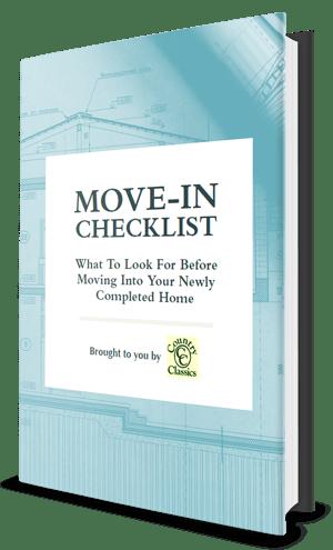 move-in-checklist-ebook