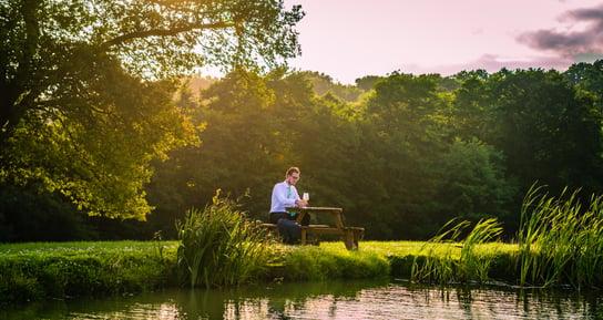 outdoor-activities-in-hillsborough-township-nj.jpg