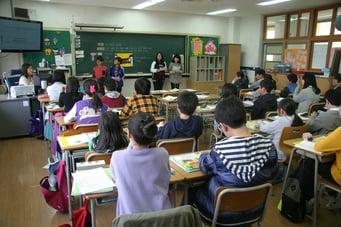 school-class-401519_1280.jpg