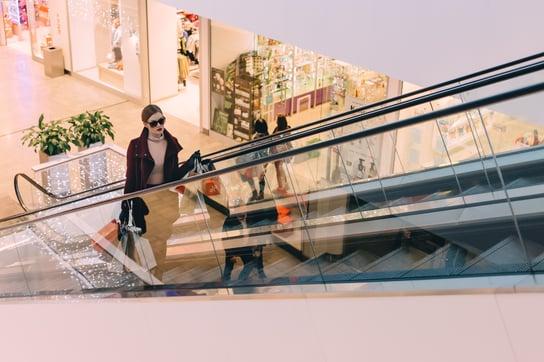 shopping-in-bridgewater-nj.jpg