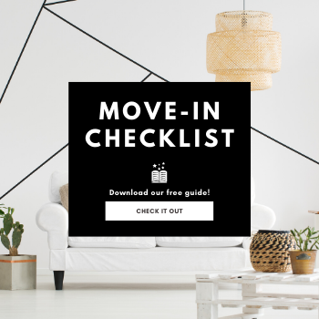 move-in-checklist