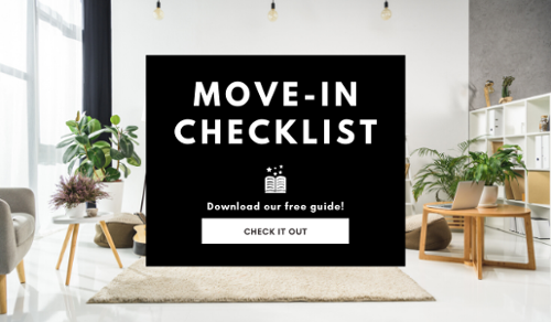 move-in-checklist-long
