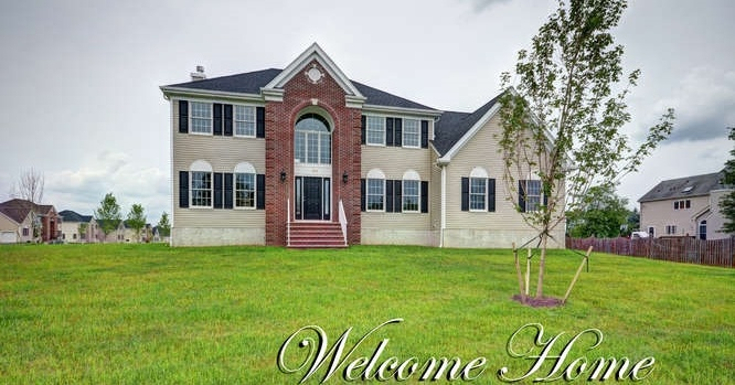 105_Labaw_Court_Hillsborough-small-001-Welcome_Home-666x442-72dpi-237487-edited