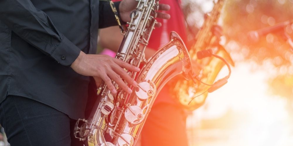 The Best 2021 Fall Events Near Frenchtown, New Jersey | Country Classics